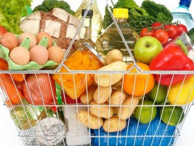 Держава знову регулюватиме ціни на соціально-значущі продукти