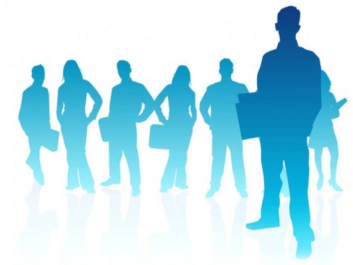 Центр зайнятості: запроваджують анкетування роботодавців про потребу у працівниках