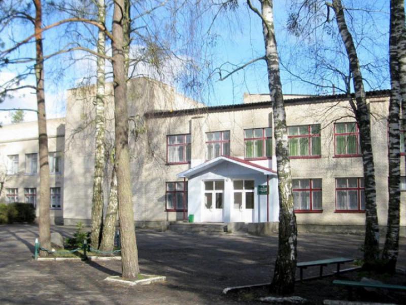 Маневицький професійний ліцей запрошує на навчання