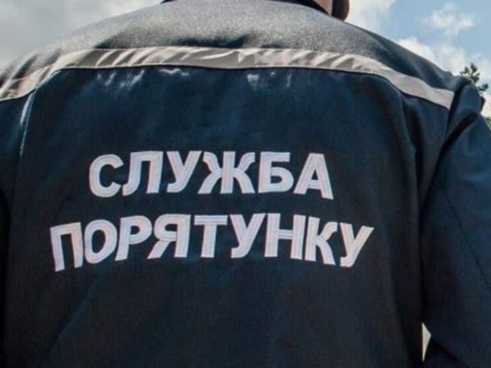 Маневицькі рятувальники попереджають: з початку серпня на водоймах загинуло більше двох десятків людей