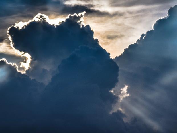 Прогноз погоди у Маневичах на 12 серпня