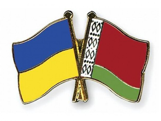 Маневичанка взяла участь у роботі Транскордонної академії розвитку в Білорусії