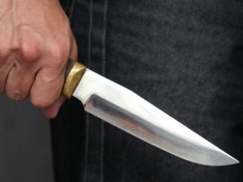 Мешканця Маневиччини судитимуть за вбивство сина