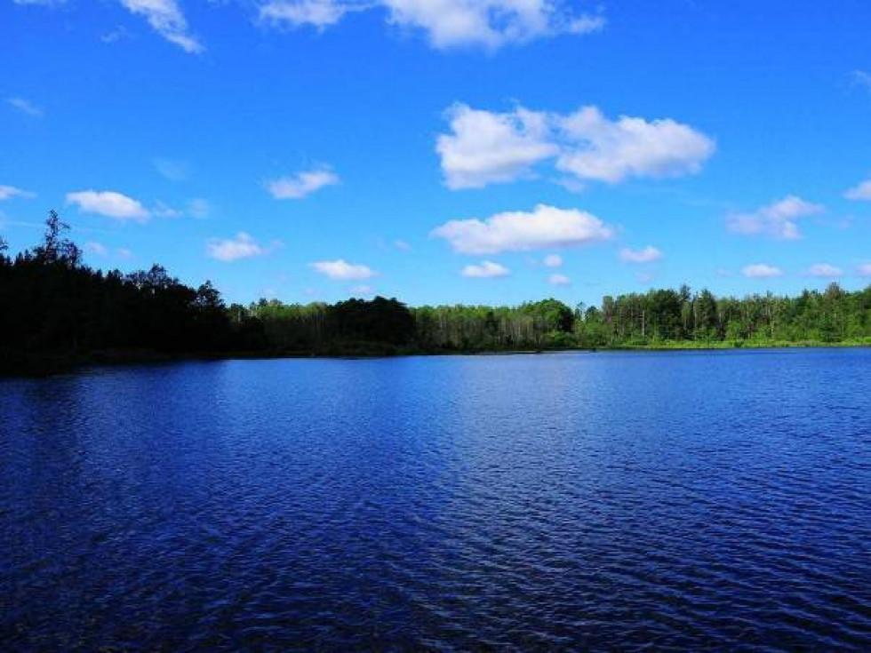 озеро Засвинське