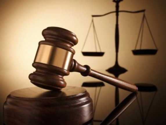 У Маневичах та Любешові працюватиме окружний суд який зареєстрували як юридичну особу