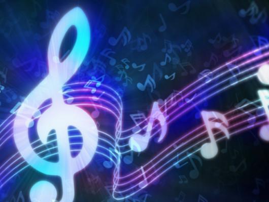 Маневичан запрошують на концерт «Посвята в юні музиканти»