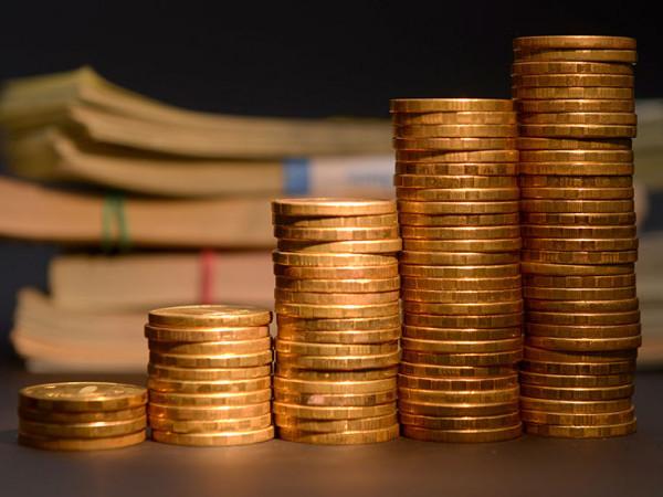 У Маневичах показали доходи сільських та селищного бюджетів