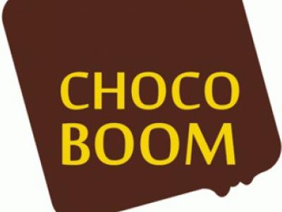Компанія «Chocoboom» запрошує маневичан на роботу