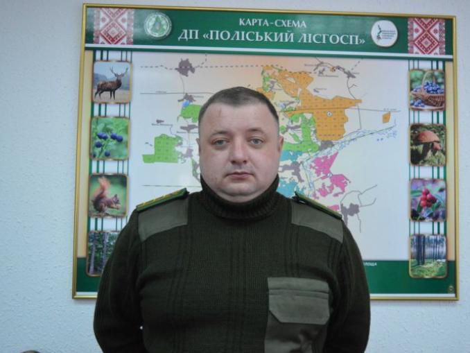 Андрій Яцина
