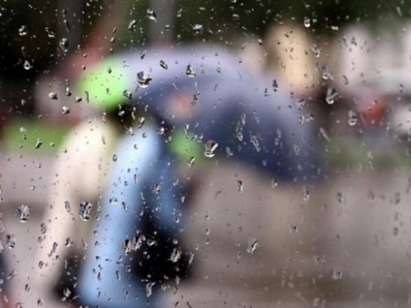 Прогноз погоди у Маневичах на 25 жовтня