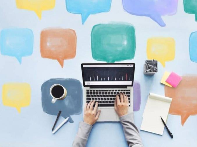 У Луцьку на бізнес-форумі виступить євангеліст email-маркетингу