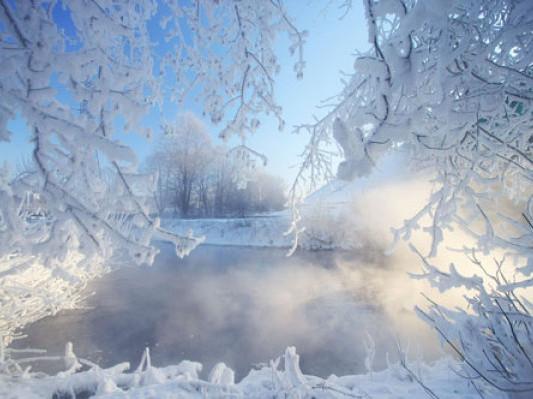 Прогноз погоди у Маневичах на 30 листопада