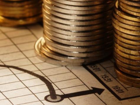 На Маневиччині бюджетним працівникам виплатять матеріальну допомогу