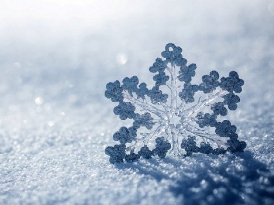 Прогноз погоди у Маневичах на 20 грудня