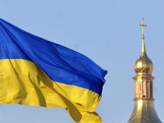 Прихожани села Красноволя переходять до Православної церкви України
