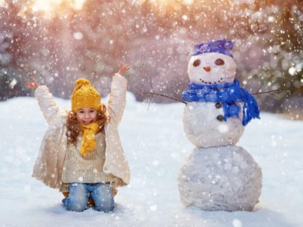 Прогноз погоди у Маневичах на 6 січня