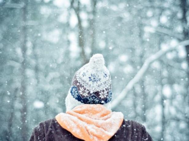 Прогноз погоди у Маневичах на 16 січня