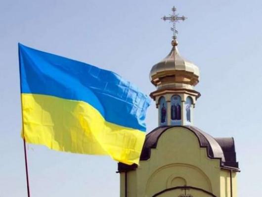 Парафія в Нічогівці вирішила перейти до Православної Церкви України