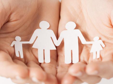 На Маневиччині перевірили цільове використання «дитячих грошей»