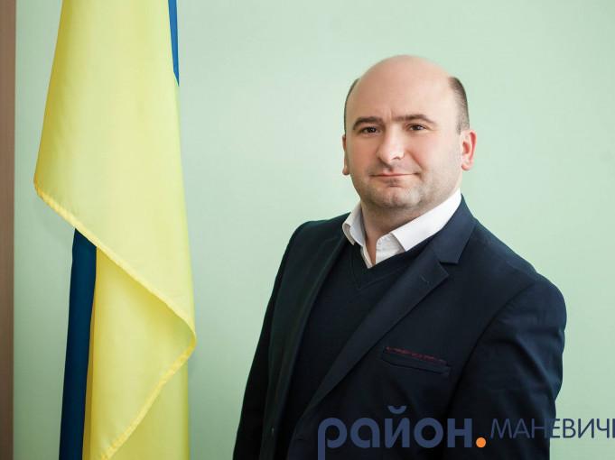 Андрій Линдюк