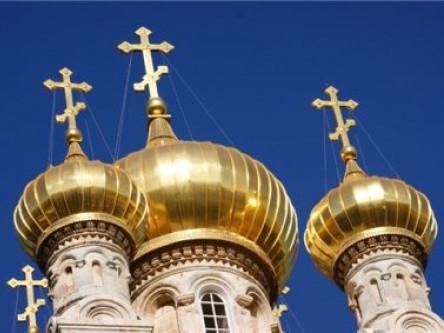 Які церкви Московського патріархату зобов'язали перейменувати на Маневиччині