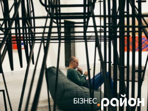 У Музей Корсаків привезуть незалежне мистецтво Івано-Франківська
