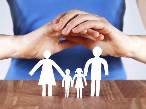 На Маневичинні перевіряли, наскільки добросовісно батьки виконують свої обов'язки