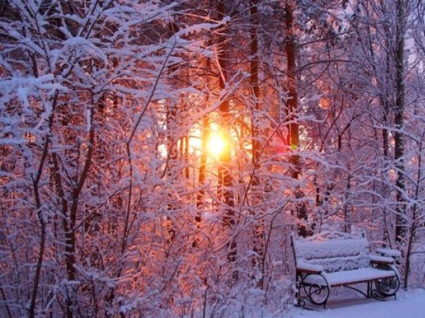 Прогноз погоди у Маневичах на 10 лютого