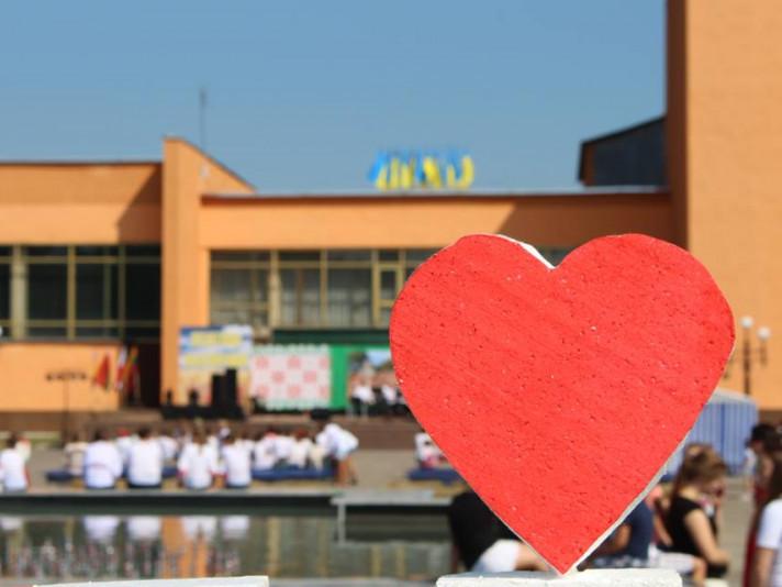Післясмак свята: наслідки святкування 27-ї річниці Незалежності України у Маневичах