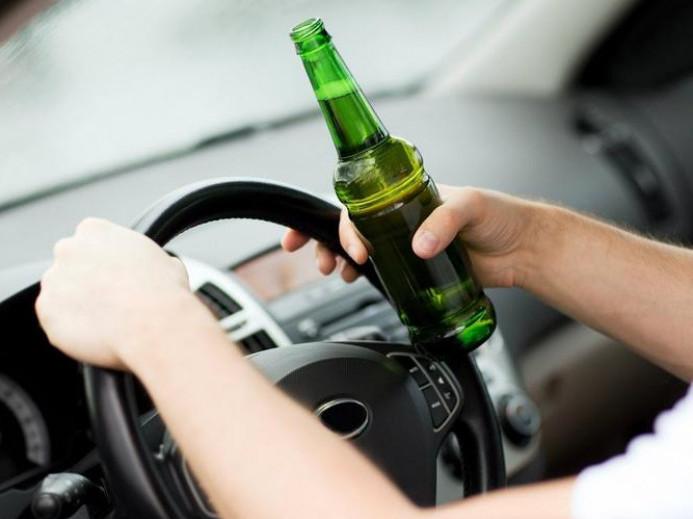 Як судили п'яних водіїв на Маневиччині в 2018 році